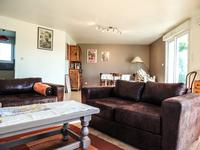 French property for sale in MARCIAC, Gers - €245,030 - photo 4