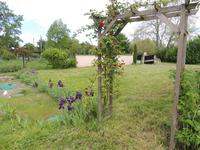 French property for sale in MARCIAC, Gers - €245,030 - photo 5