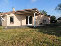 French property for sale in MARCIAC, Gers - €245,030 - photo 2