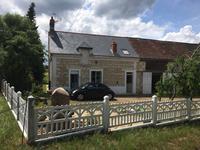 Maison à vendre à VERNOIL en Maine et Loire - photo 2