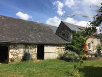 Maison à vendre à VERNOIL en Maine et Loire - photo 3