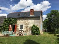 French property, houses and homes for sale inVERNOILMaine_et_Loire Pays_de_la_Loire