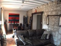 Maison à vendre à VERNOIL en Maine et Loire - photo 8
