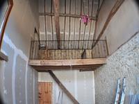 Maison à vendre à VERNOIL en Maine et Loire - photo 7