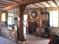 Maison à vendre à VERNOIL en Maine et Loire - photo 9