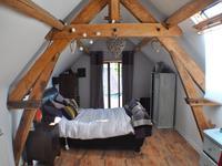 Maison à vendre à VERNOIL en Maine et Loire - photo 4