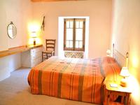 French property for sale in PUILAURENS, Aude - €70,000 - photo 5