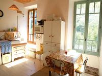 French property for sale in PUILAURENS, Aude - €70,000 - photo 4