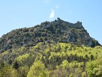 French property for sale in PUILAURENS, Aude - €70,000 - photo 10