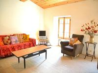 French property for sale in PUILAURENS, Aude - €70,000 - photo 2