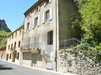 French property, houses and homes for sale inPUILAURENSAude Languedoc_Roussillon