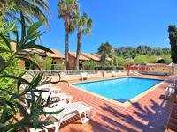 French property for sale in SIGEAN, Aude - €1,354,500 - photo 3