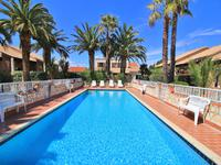 French property, houses and homes for sale inSIGEANAude Languedoc_Roussillon
