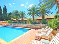 French property for sale in SIGEAN, Aude - €1,354,500 - photo 6