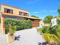 French property for sale in SIGEAN, Aude - €1,354,500 - photo 4