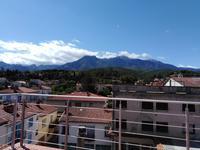 Commerce à vendre à PRADES en Pyrenees Orientales - photo 1