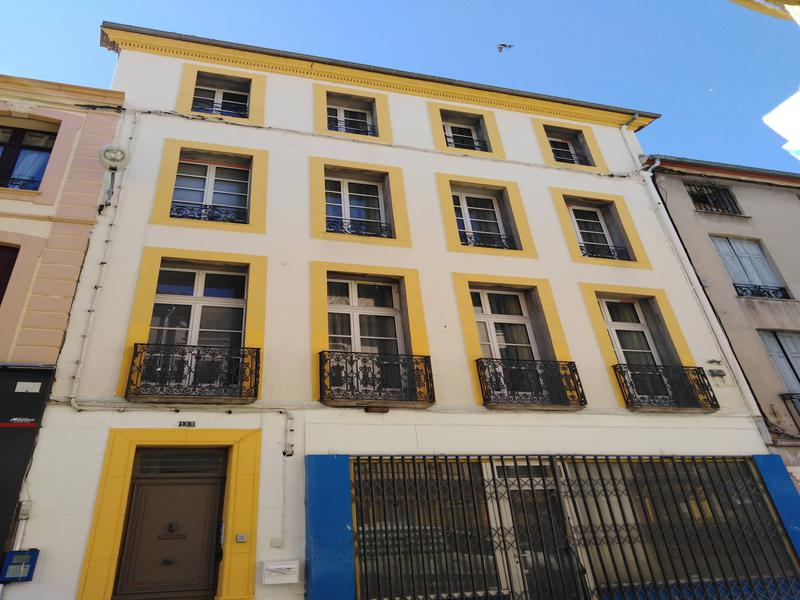 Commerce à vendre à PRADES(66500) - Pyrenees Orientales