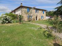 French property, houses and homes for sale inVIC FEZENSACGers Midi_Pyrenees