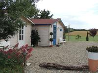 French property for sale in VIC FEZENSAC, Gers - €354,999 - photo 10