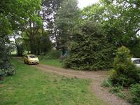French property for sale in NAIZIN, Morbihan - €181,900 - photo 4