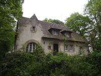 French property for sale in NAIZIN, Morbihan - €181,900 - photo 9
