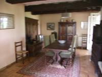 French property for sale in NAIZIN, Morbihan - €181,900 - photo 3