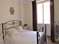 French property for sale in LES ARCS SUR ARGENS, Var - €270,000 - photo 5