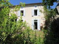 Maison à vendre à MANSLE en Charente - photo 6
