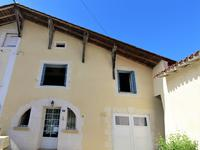 houses and homes for sale inST MARTIN DE RIBERACDordogne Aquitaine