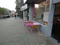 French property for sale in LILLE, Nord - €130,800 - photo 4