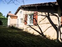 French property, houses and homes for sale inPLAISANCEGers Midi_Pyrenees