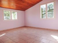 French property for sale in PLAISANCE, Gers - €174,000 - photo 6