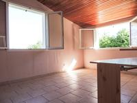 French property for sale in PLAISANCE, Gers - €174,000 - photo 9
