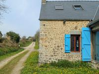 French property for sale in LIGNIERES ORGERES, Mayenne - €262,150 - photo 10