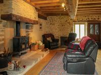 Maison à vendre à LIGNIERES ORGERES en Mayenne - photo 2