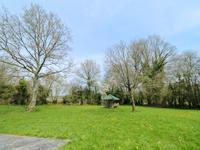 Maison à vendre à LIGNIERES ORGERES en Mayenne - photo 7