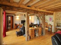 Maison à vendre à LIGNIERES ORGERES en Mayenne - photo 5