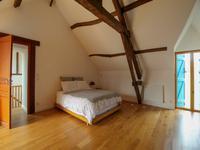 Maison à vendre à LIGNIERES ORGERES en Mayenne - photo 4