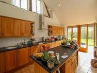 French property for sale in LIGNIERES ORGERES, Mayenne - €262,150 - photo 4