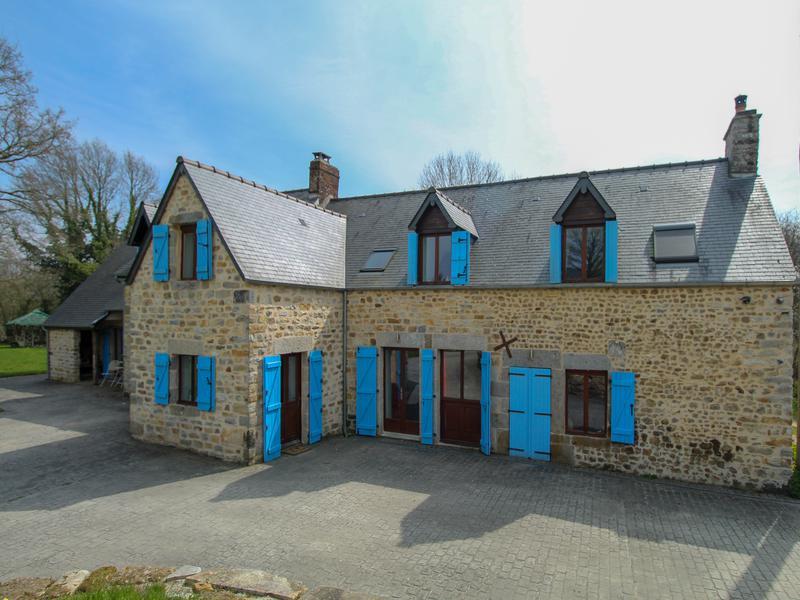 Maison à vendre à LIGNIERES ORGERES(53140) - Mayenne