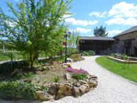 French property for sale in LINARDS, Haute Vienne - €255,000 - photo 4