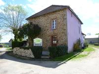 French property for sale in LINARDS, Haute Vienne - €255,000 - photo 3