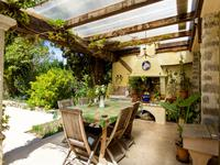 French property for sale in ROCBARON, Var - €473,000 - photo 3