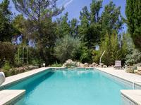 French property for sale in ROCBARON, Var - €473,000 - photo 10