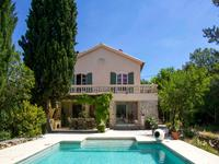 French property for sale in ROCBARON, Var - €473,000 - photo 1