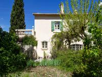 French property for sale in ROCBARON, Var - €473,000 - photo 2