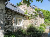 French property for sale in TREGUIDEL, Cotes d Armor - €243,800 - photo 8
