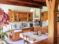 French property for sale in TREGUIDEL, Cotes d Armor - €254,400 - photo 2