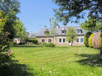 maison à vendre à TREGUIDEL, Cotes_d_Armor, Bretagne, avec Leggett Immobilier