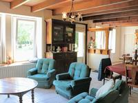 French property for sale in TREGUIDEL, Cotes d Armor - €243,800 - photo 3